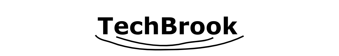 Tech Brook